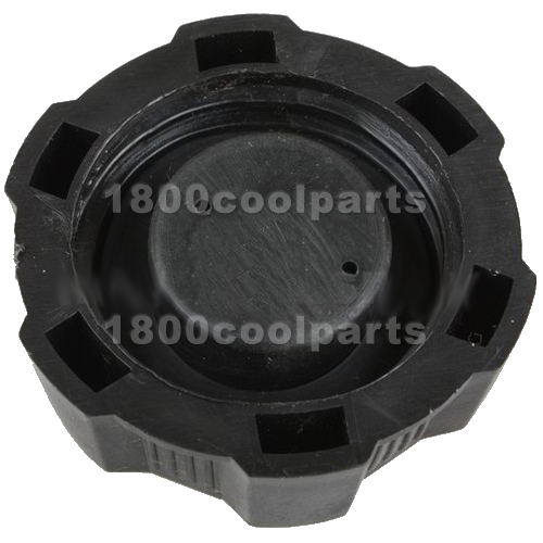 gas tank cap for 50cc 70cc 90cc 110cc atv quad 4 wheeler. Black Bedroom Furniture Sets. Home Design Ideas