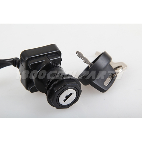 kawasaki atv ignition key switch kvf300 prairie 300 2000. Black Bedroom Furniture Sets. Home Design Ideas