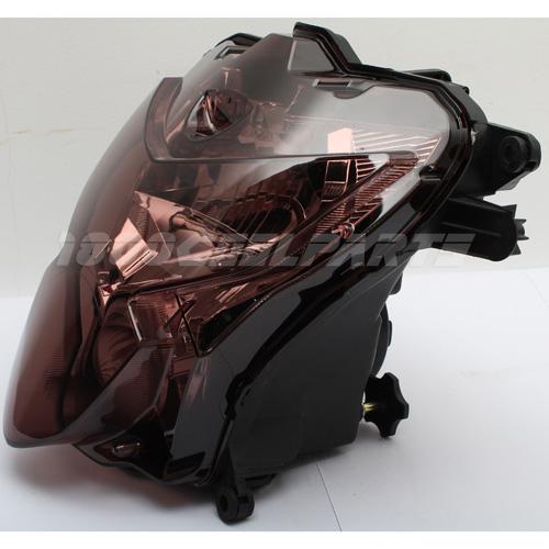smoke suzuki 2004 2005 gsxr600 gsx r 600 gsxr750 gsx r 750. Black Bedroom Furniture Sets. Home Design Ideas