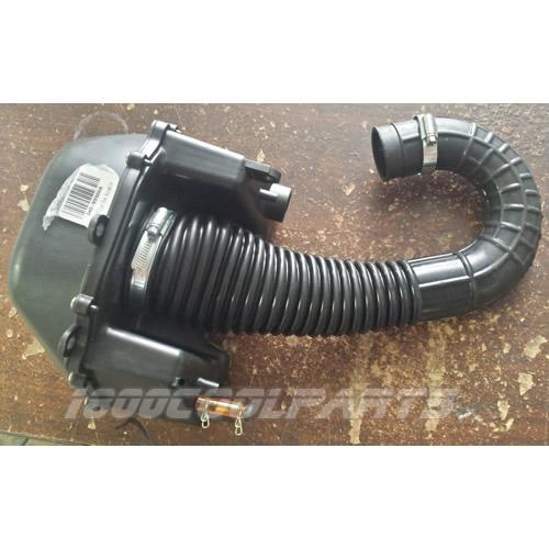 Moped Air Filter : Mm air filter box cc gy moped scooter roketa jonway