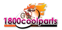 1800CoolParts