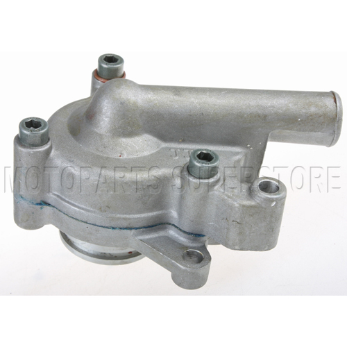 Scooter water pump 250cc linhai yamaha water cooled engine for Yamaha water scooter