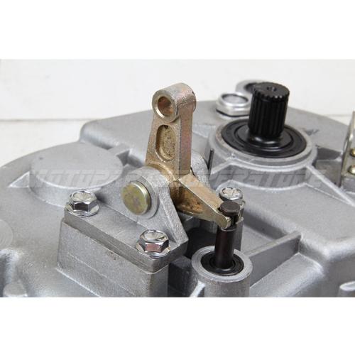 gy6 250cc gear box transmission go karts ebay. Black Bedroom Furniture Sets. Home Design Ideas